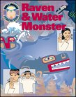 Raven and Water Monster (Sign Language…