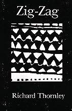 Zig-Zag by Richard Thornley