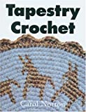 Norton, Carol V.: Tapestry Crochet