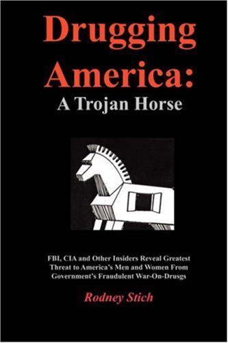 drugging-america-a-trojan-horse-second-edition