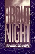 About Night: Selected and New Poems by…