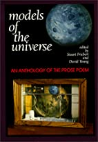 Models of the Universe : An Anthology of the…