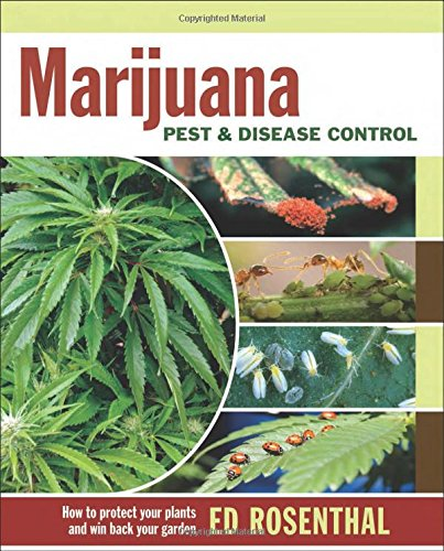 marijuana-pest-and-disease-control-how-to-protect-your-plants-and-win-back-your-garden