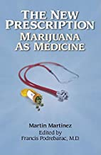 The New Prescription: Marijuana As Medicine…