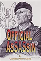 Official Assassin: Winston Churchill's…