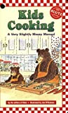 [???]: Kids Cooking