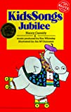 Cassidy, Nancy: Kids Songs Jubilee