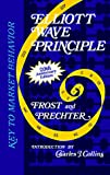 Frost, A. J.: Elliott Wave Principle: Key to Market Behavior