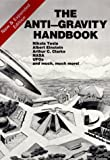 Childress, D. Hatcher: The Anti-Gravity Handbook
