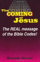 The Coming of Jesus: The Real Message of the…