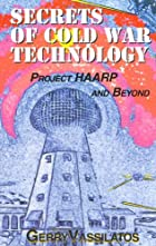 Secrets of Cold War Technology: Project…