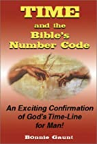 Time and the Bible's Number Code: An…