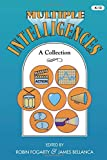 Fogarty, Robin J.: Multiple Intelligences: A Collection