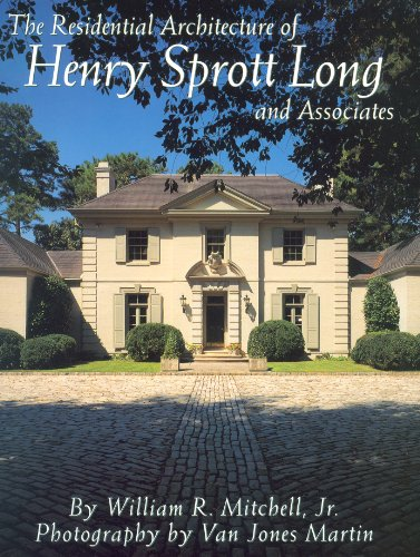 the-residential-architecture-of-henry-sprott-long-and-associates