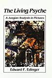 Edinger, Edward F.: Living Psyche: A Jungian Analysis in Pictures Psychotherapy
