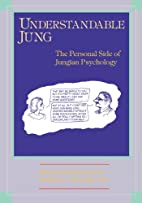 Understandable Jung: The Personal Side of…