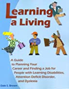 Learning a Living: A Guide to Planning Your…