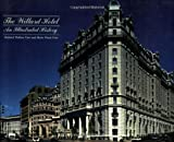Wallace, Richard: The Willard Hotel: An Illustrated History