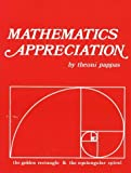Pappas, Theoni: Mathematics Appreciation