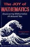 Pappas, Theoni: The Joy of Mathematics: Discovering Mathematics All Around You