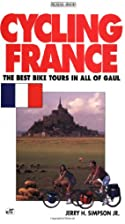 Cycling France: The Best Bike Tours in All…