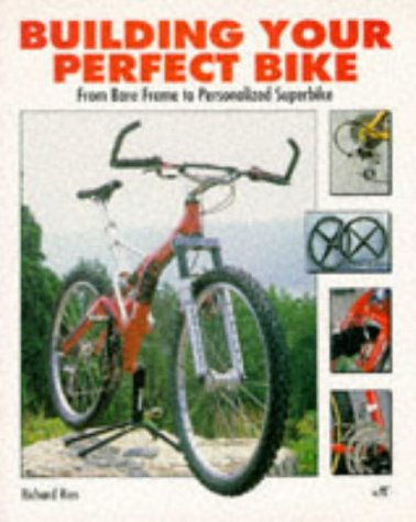 building-your-perfect-bike-from-bare-frame-to-personalized-superbike