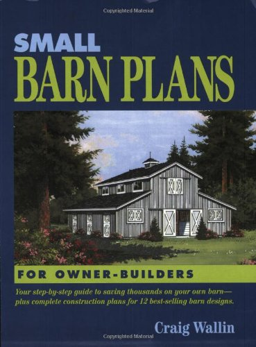 small-barn-plans-for-owner-builders