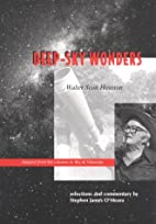 Deep-Sky Wonders by Walter Scott Houston