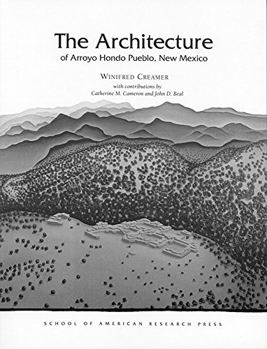 architecture-of-arroyo-hondo-pueblo-new-mexico-arroyo-hondo-archaeological-series