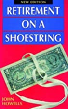 Europe the European Way by James F.…