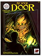 At Your Door (Call of Cthulhu Horror…