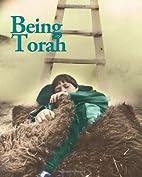 Being Torah by Joel Lurie Grishaver