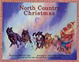 Butcher, Susan: North Country Christmas