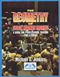 Jenkins, Michael: The Geometry of Stock Market Profits