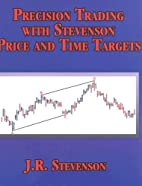 Precision Trading With Stevenson Price and…