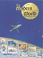 The Modern World: Today's Atlas for…