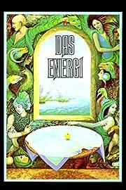 Das Energi by Paul Williams