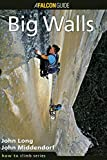Long, John: Big Walls