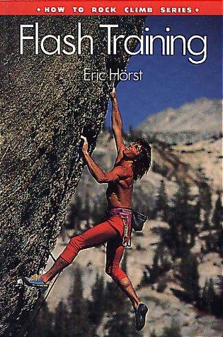 how-to-climb-flash-training-how-to-climb-series