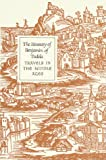 Benjamin, of Tudela: The Itinerary of Benjamin of Tudela: Travels in the Middle Ages