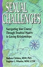 Sexual Challenges: Navigating Your Course…