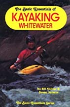 Climbing Big Walls by Mike Strassman