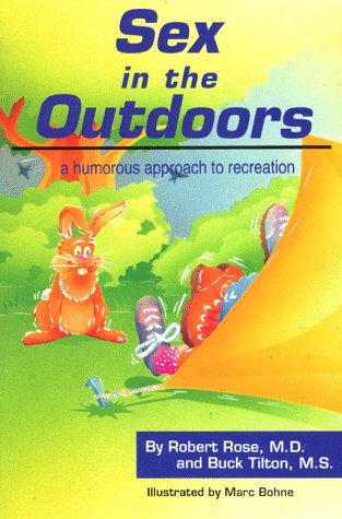 sex-in-the-outdoors-a-humorous-approach-to-recreation