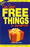 Kalian, Linda: The Best Free Things in America