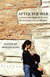 King, Martha: After the War: A Collection of Short Fiction by Postwar Italian Women