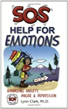 SOS Help for Emotions: Managing Anxiety,…