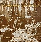 Hawaiian Journey by Joseph G. Mullins