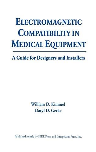 electromagnetic-compatibility-in-medical-equipment-a-guide-for-designers-and-installers