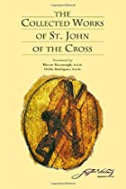 The Collected Works of Saint John of the…