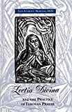 Morello, Sam Anthony: Lectio Divina and the Practice of Teresian Prayer
